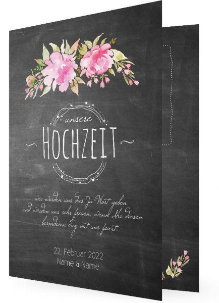 Vorlagen Hochzeit Einladung Blumen Aquarell Party Ideas