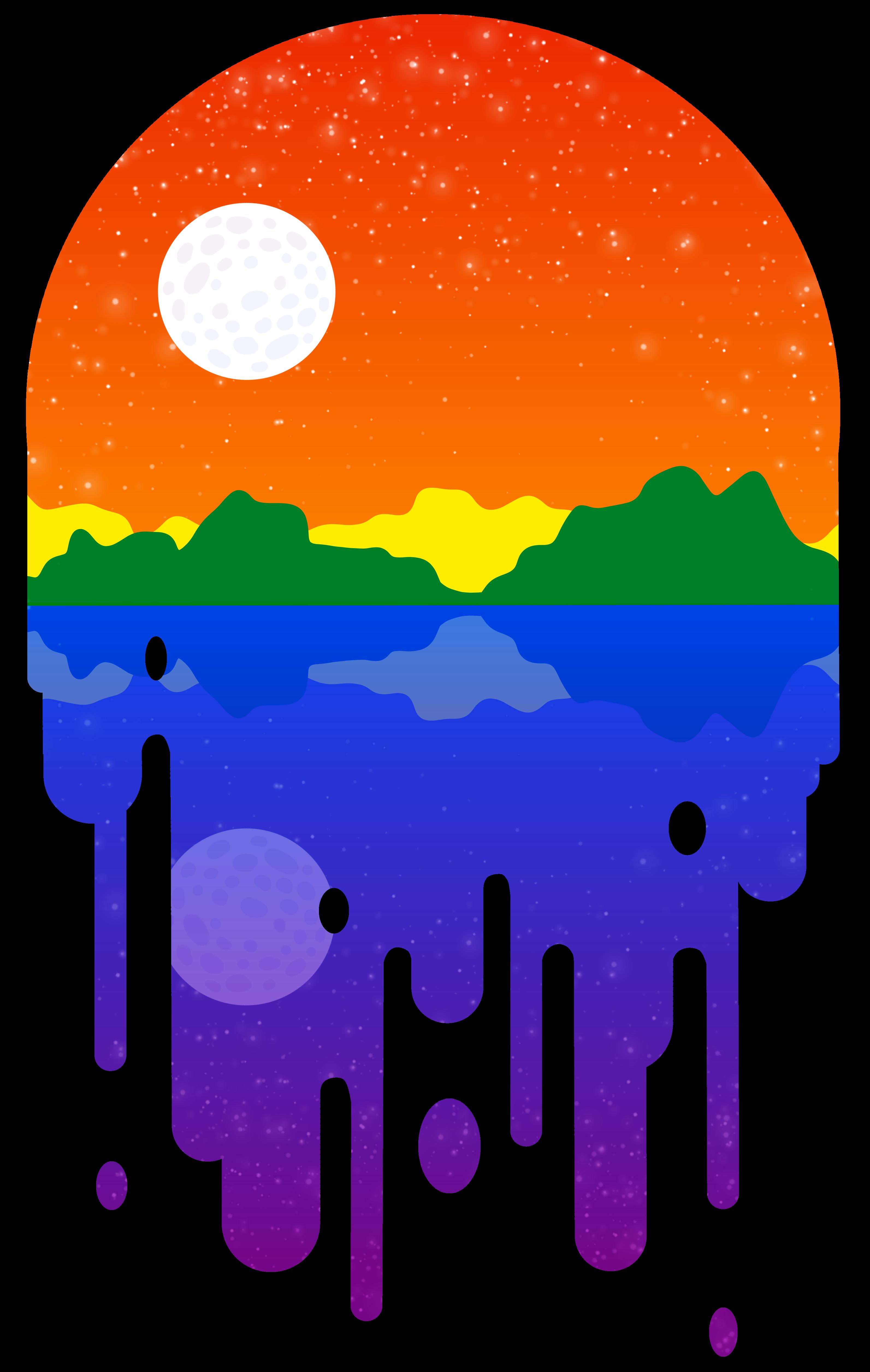 Drip Gay