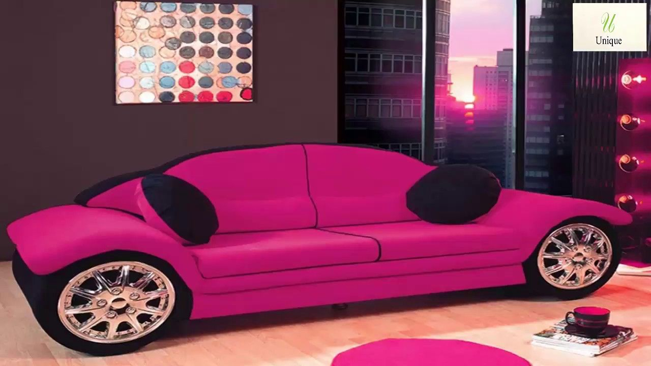 Most Beautiful Sofas And Couches For Kids Room Ideas Beautiful