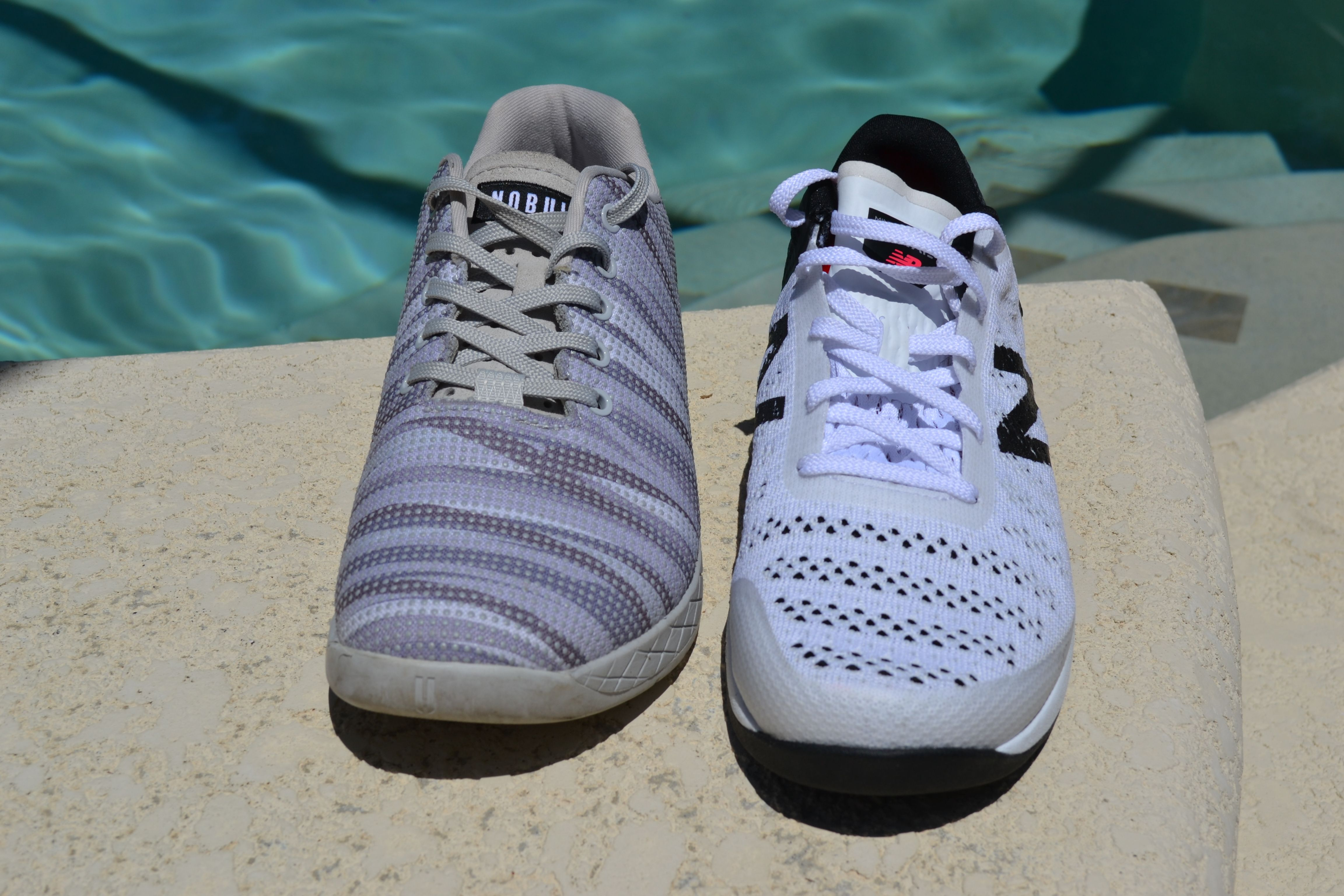 Pin by Fit At Midlife on CrossFit Shoes | Crossfit shoes