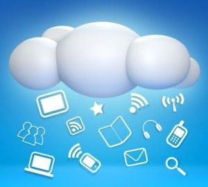 every one of them would tell you why they prefer a particular cloud computing service provider - for some of them, it's security that matters most, for some it is the total data storage space available and for others it is the cost.