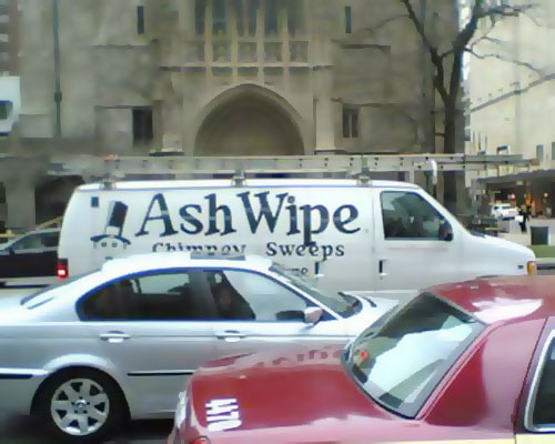 101 Funny Business Names | Cleaning business, Business ...