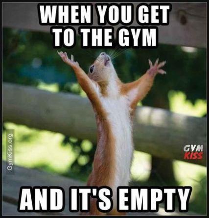 #funny  #fitness  -  #Fitness  #funny  #Gym  #GymHumorannoying  #GymHumorcouples  #GymHumorespanol...