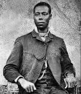 Thomas L Jennings Founder Of Dry Cleaning Process History Black