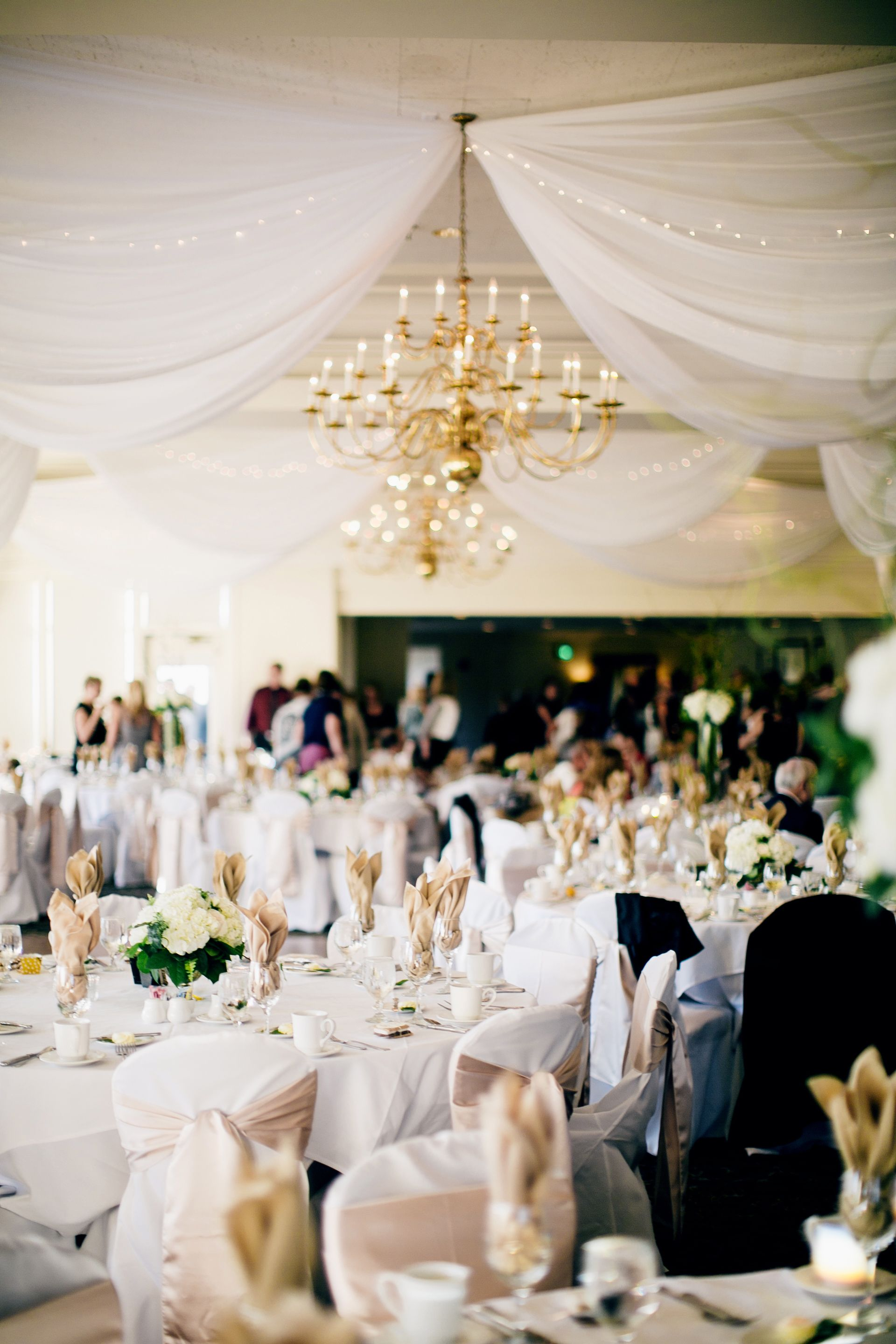 Pin by Thumbtack on Dream Weddings Wedding catering cost