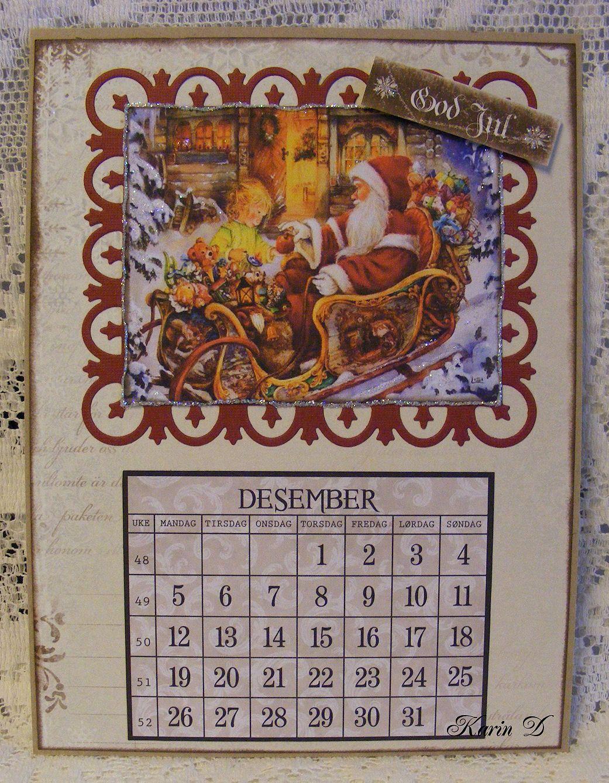 http://karins-kortemakeri.blogspot.no/2011/12/arskalender-desember.html