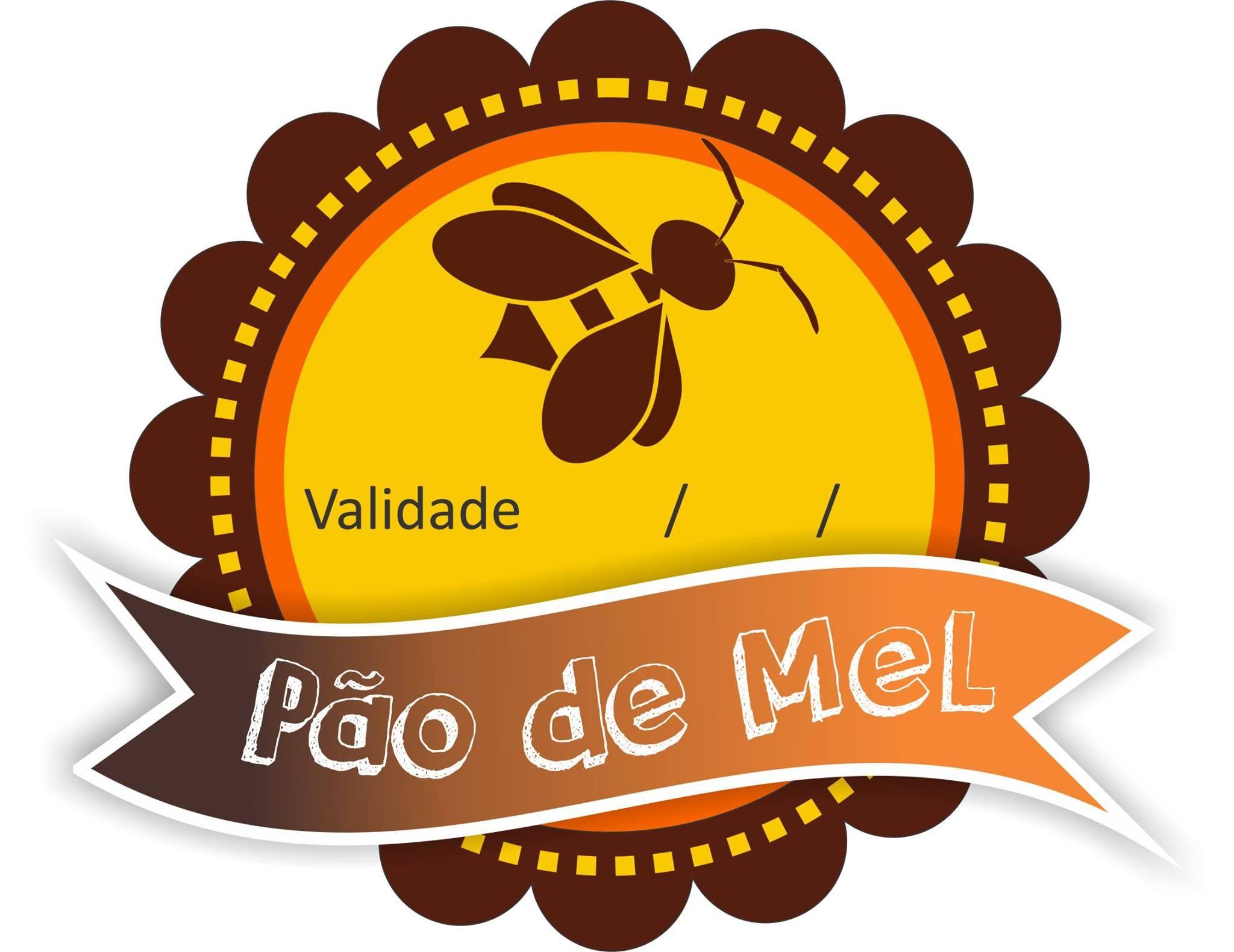 Etiquetas Para Pao De Mel Pao De Mel Embalagem De Pao E Pao De