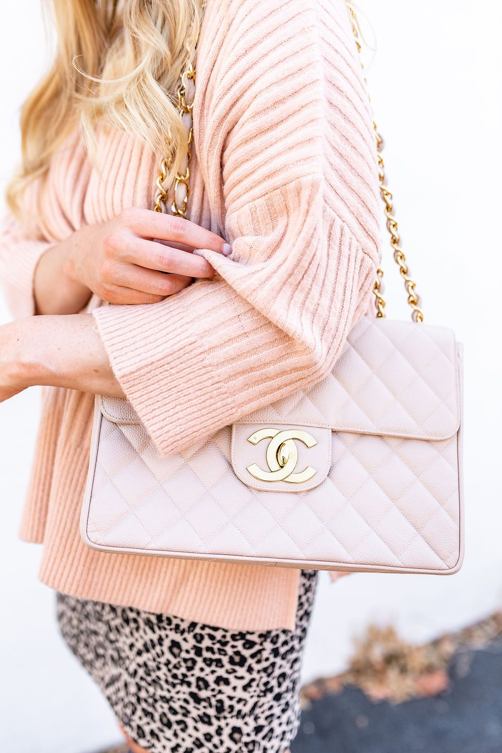 Why I Love Preloved Designer Handbags Ebay Shopping Tips Strawberry Chic Womens Designer Bags Celebrity Handbags Ebay Shopping