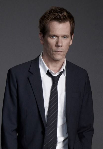 Everyone is related to #KevinBacon, right? Now #Google goes Bacon.