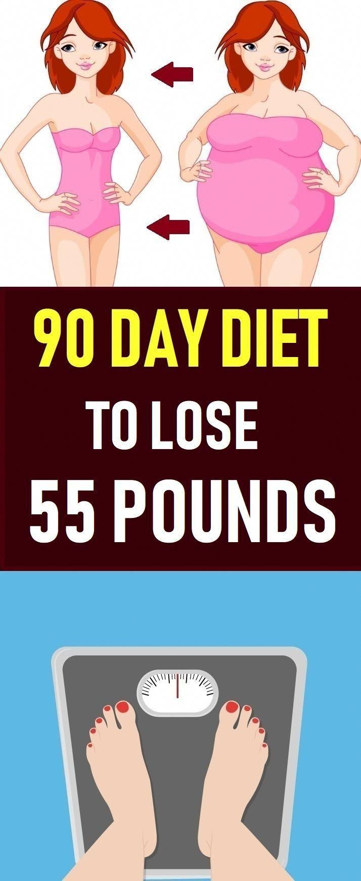 Homemade tips for fast weight loss   diet tips to reduce weighthealthyeating