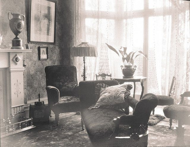 1920s Living Room 1920s Living Room Google Search A Doll S House 1920 S 1920s Decor Vintage Living Room 1930s Home Decor