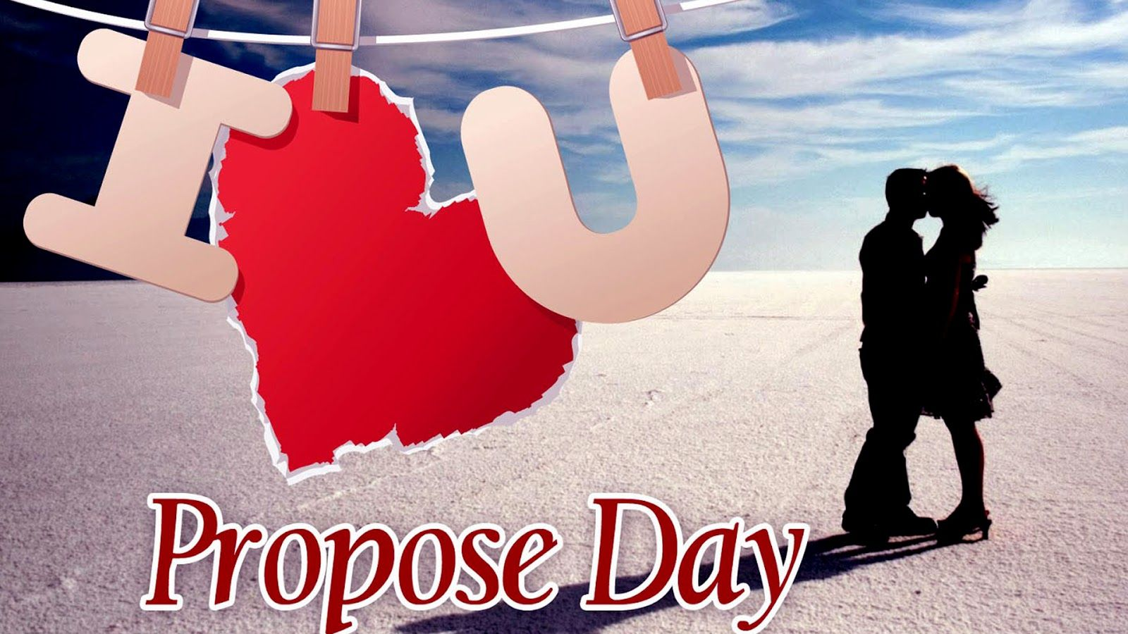Happy Propose Day Wallpapers Hd Download Free 1080p Happy Propose Day Propose Day Quotes Propose Day Images