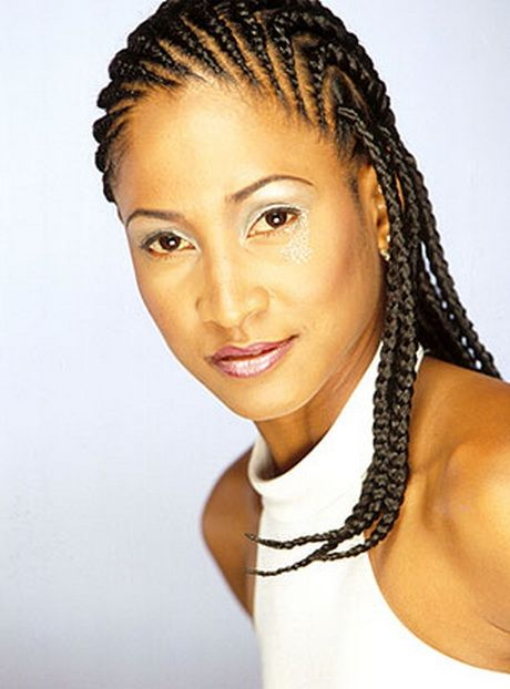 ... FULL ARTICLE @ http://www.africanamericanhairstylestrend.com/?attachment_id=3281
