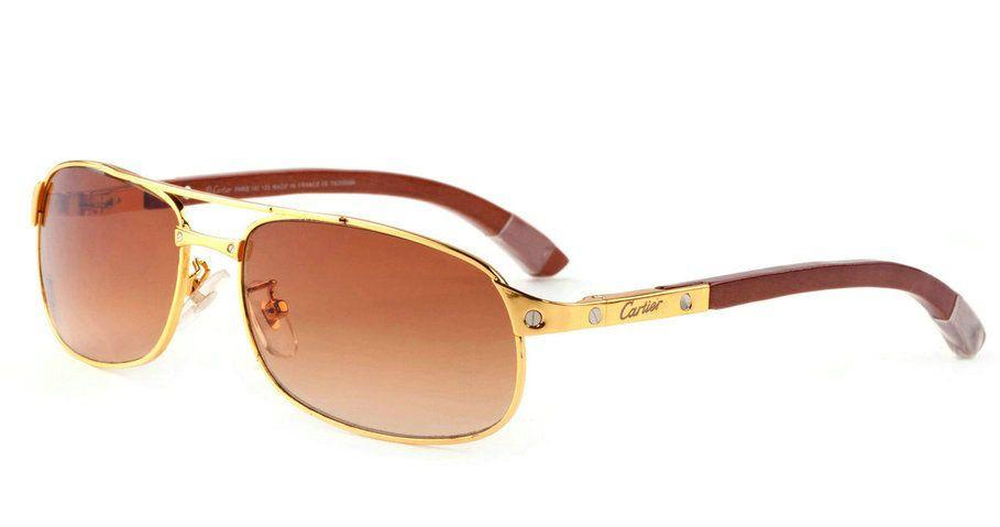 a556fb110ea Cartier Replica Eyeglass Frames