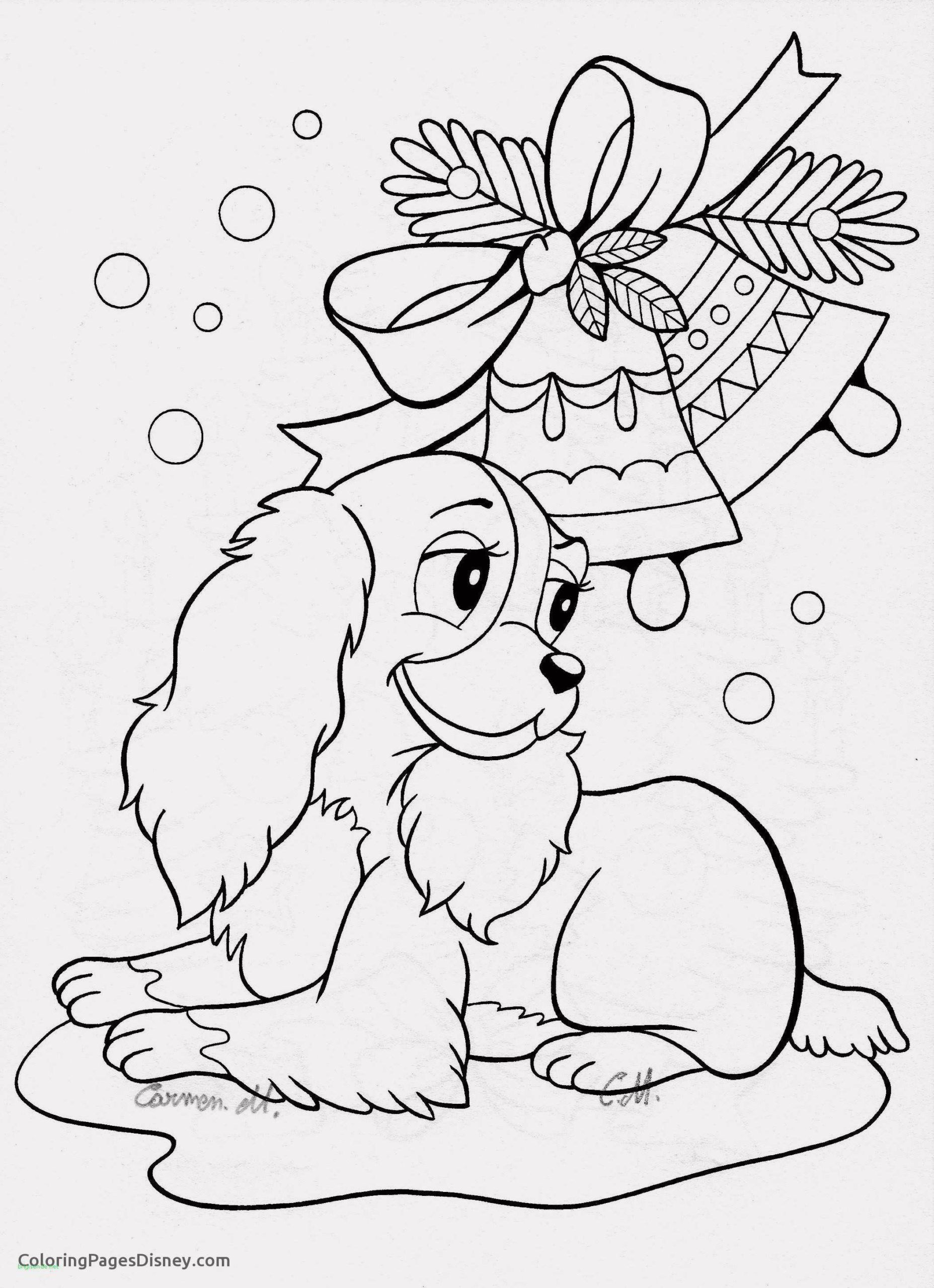 19 Hello Kitty Mermaid Coloring Pages Free Print In 2020 Printable Christmas Coloring Pages Mermaid Coloring Pages Disney Coloring Pages