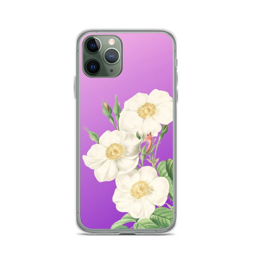 Pin On Aesthetic IPhone Covers, IPhone Wallet Cases