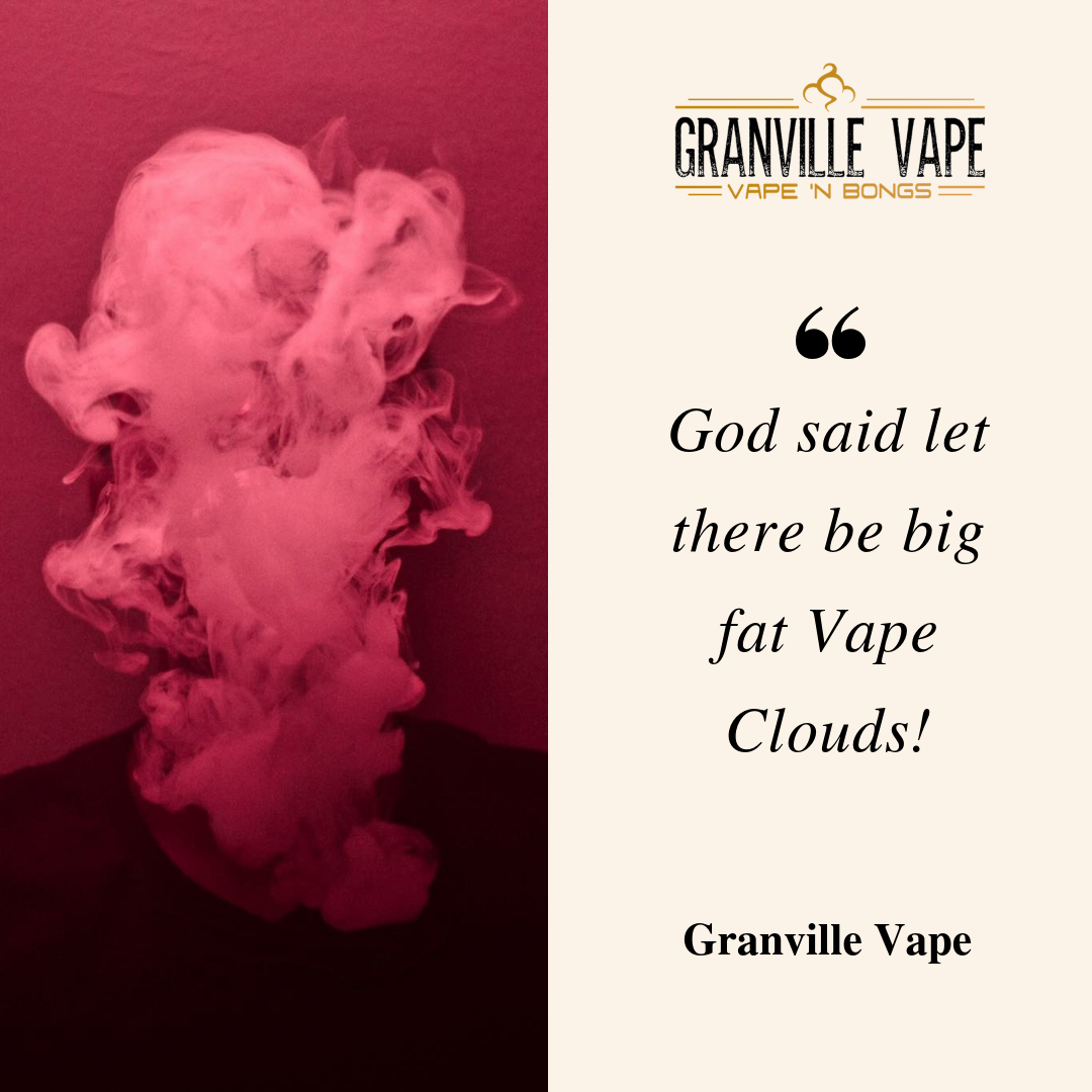 And so, here they are! #God #big #VapeClouds #vape #clouds #vaper