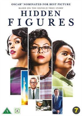 Hidden Figures Poster Id 1533627 Hidden Figures True Stories Feel Good Stories