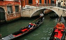 8-Night #Venice and the Gems of Northern #Italy #Cruise: River Countess