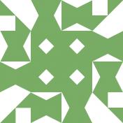 Kool Aid Yarn Dyeing Tutorial #dyeingtutorials Kool Aid Yarn Dyeing Tutorial | Knit One, Blog Two #dyeingtutorials Kool Aid Yarn Dyeing Tutorial #dyeingtutorials Kool Aid Yarn Dyeing Tutorial | Knit One, Blog Two #dyeingtutorials