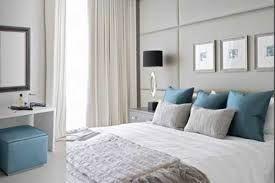 resultado de imagen para decoracion dormitorios matrimoniales vintage - Decoracion De Dormitorios Matrimoniales