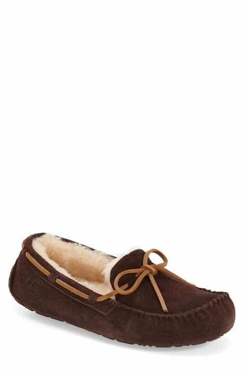 5518069e447 Men s Slippers