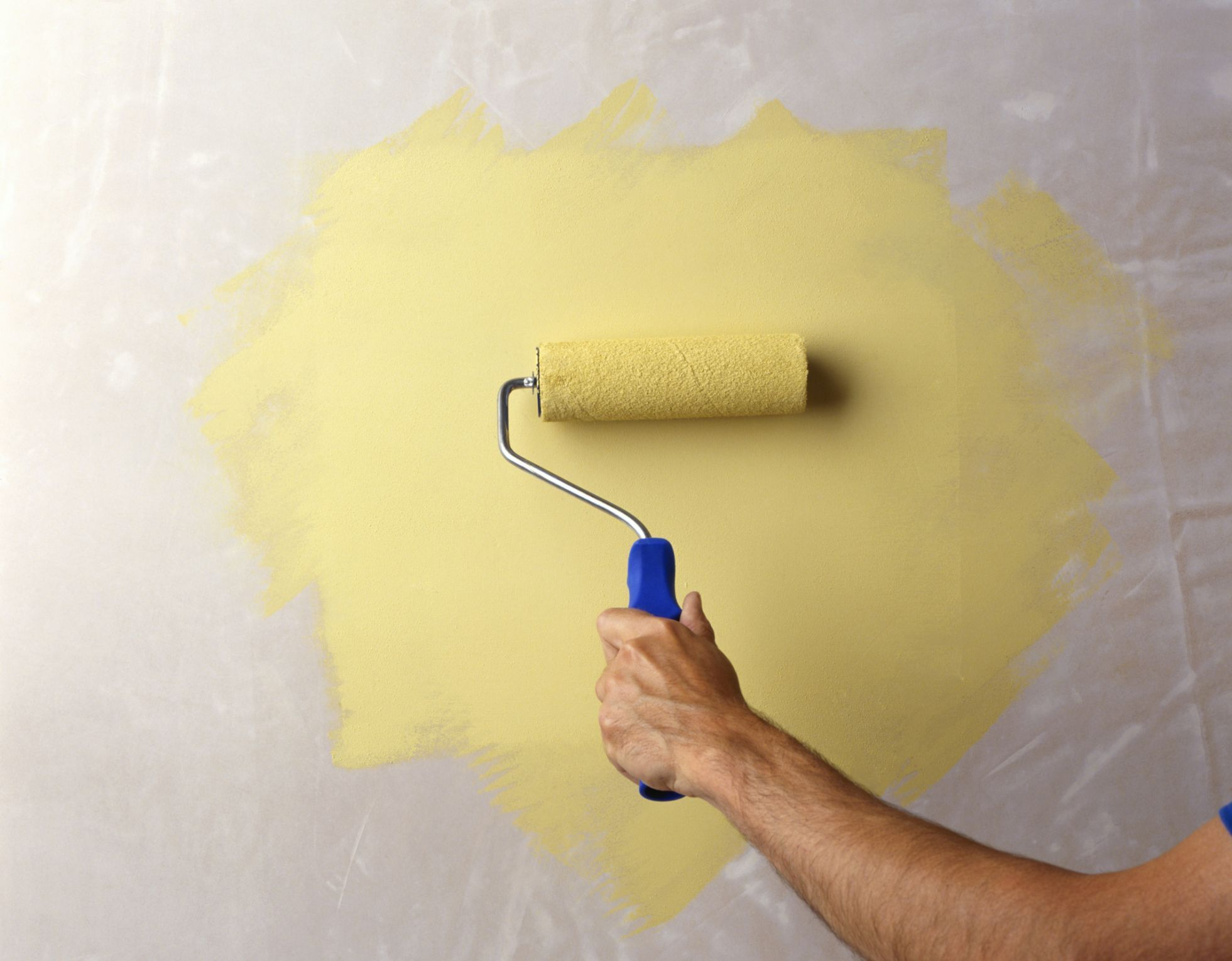 The 7 Best Paint Roller Covers to Buy in 2018 | Pinterest | Walls ...