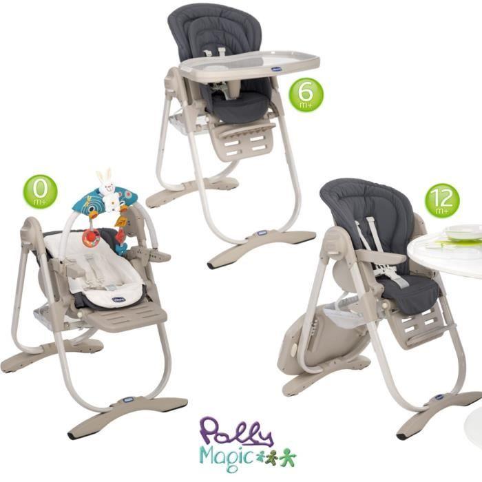 Cdiscount Com Chicco Baby Checklist Baby Strollers