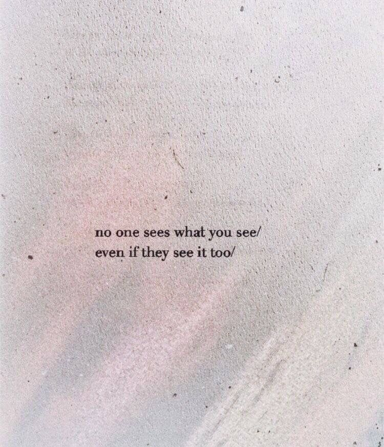 Image in Quotes/Words collection by ️️️× on We Heart It