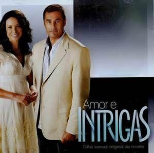 GRATIS DE BAIXAR CHARME CHEIAS COMPLETO CD