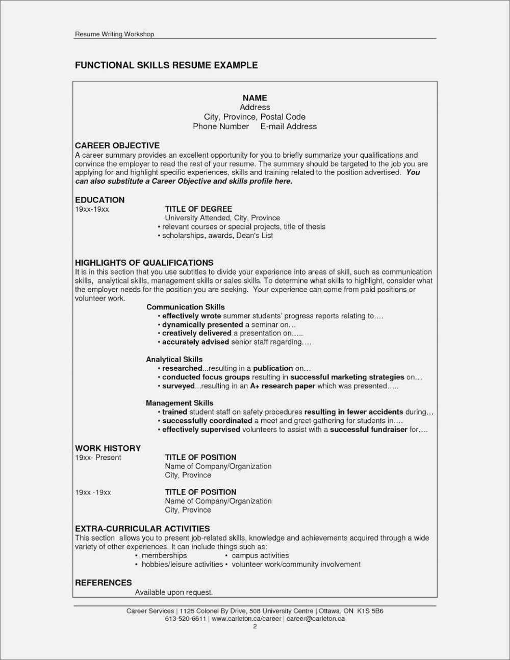 esthetician resume example 2019 cover letters 2020  u2192 click
