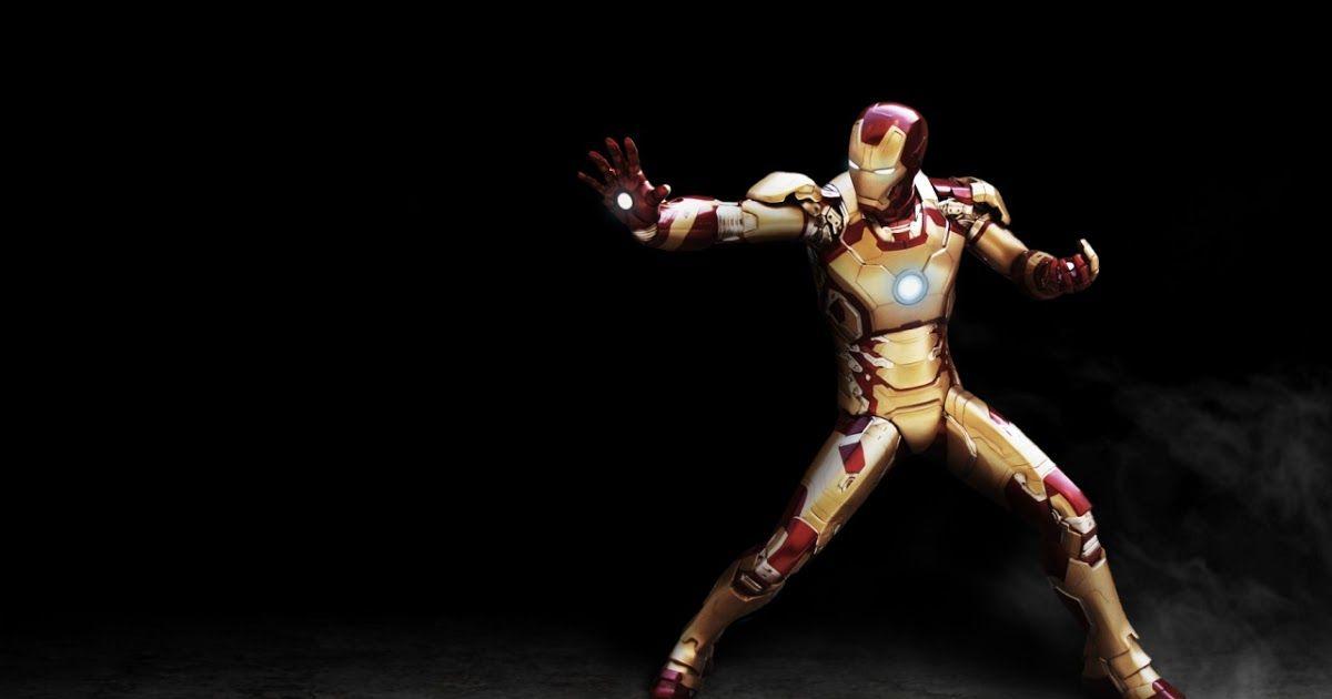 Captain America Vs Iron Man 1080p Wallpaper Engine Captain America Wallpaper Iron Man Hd Wallpaper Iron Man Wallpaper