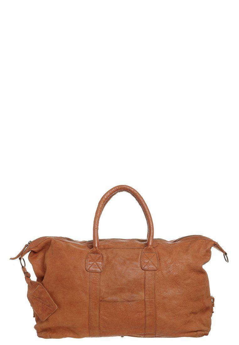 TUSCON Weekend bag