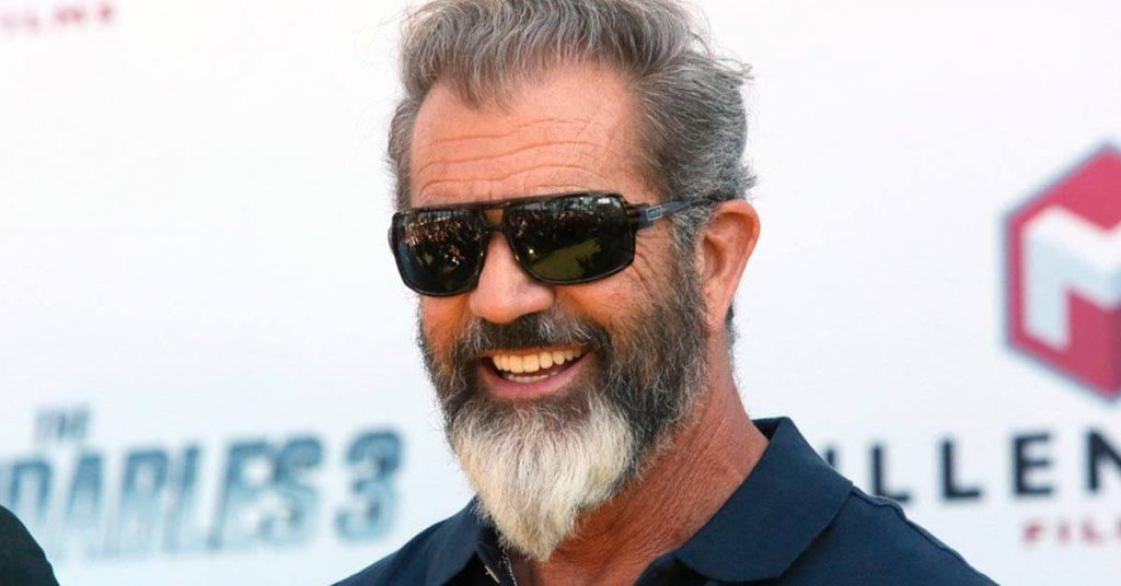 The Ducktail Beard Style How to Shape, Guide, Examples, and More
