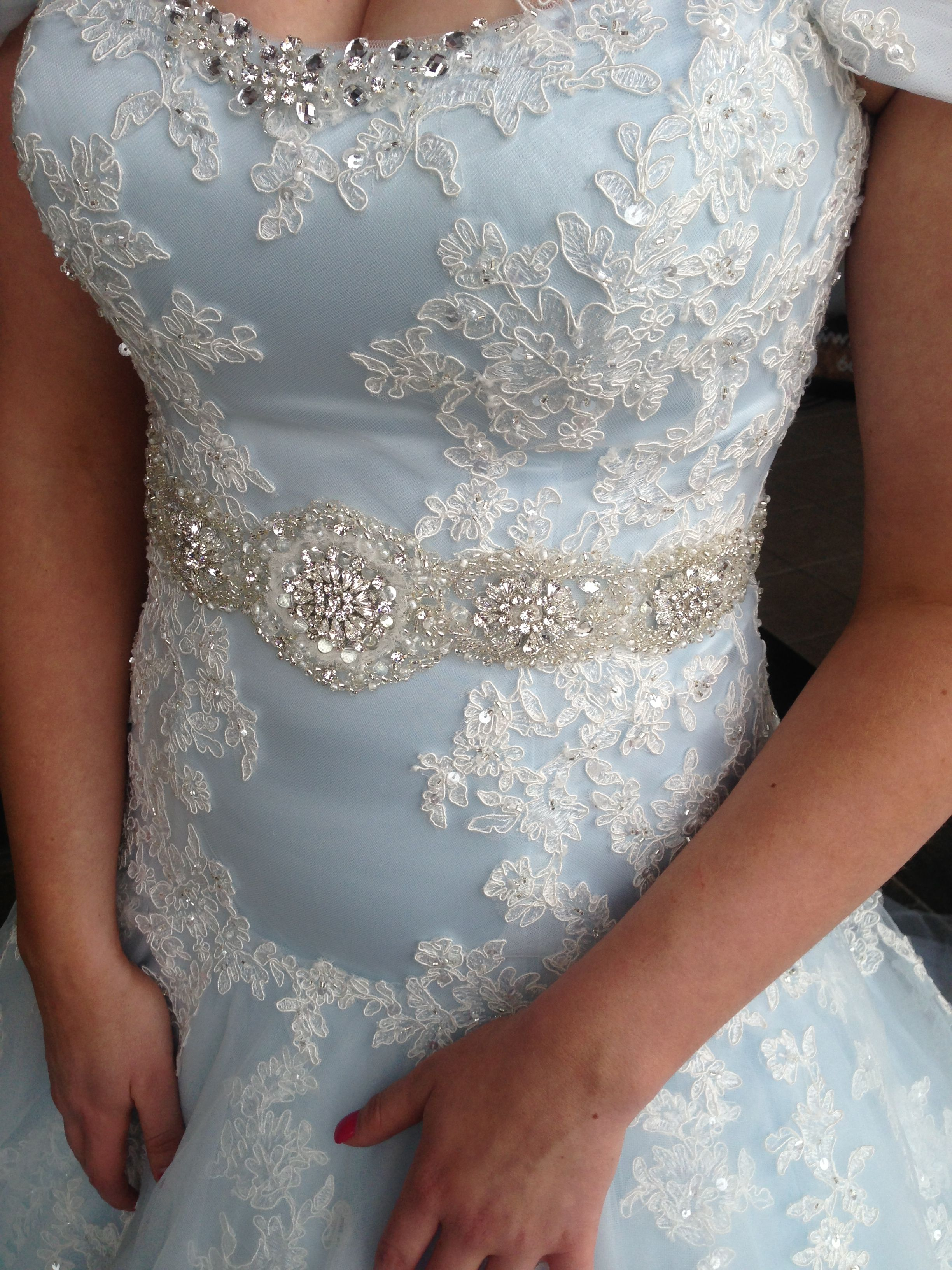 Cinderella Diamond Collection Cruz's Bridal