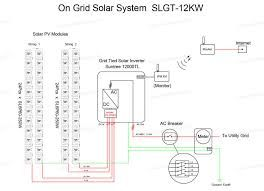 Image result for solar pv power plant single line diagram tom image result for solar pv power plant single line diagram ccuart Choice Image