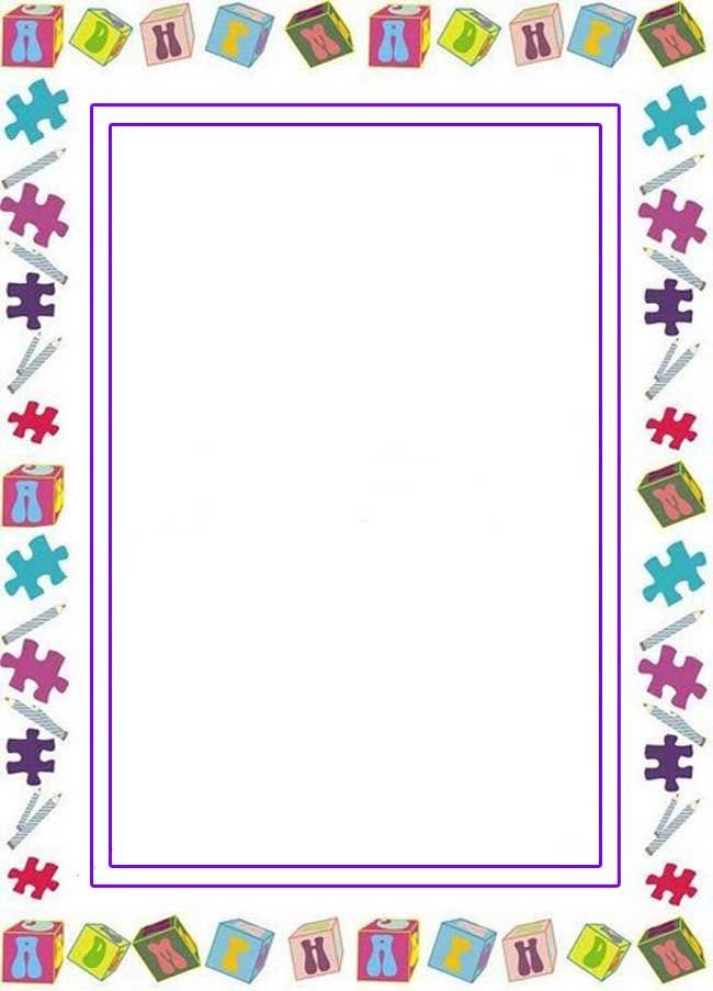 imagenes portadas cuadernos - Buscar con Google | caratulas de ...
