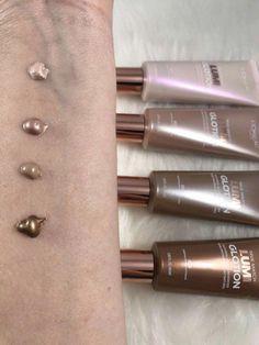 primer make up  beauty cosmetics sale  american makeup