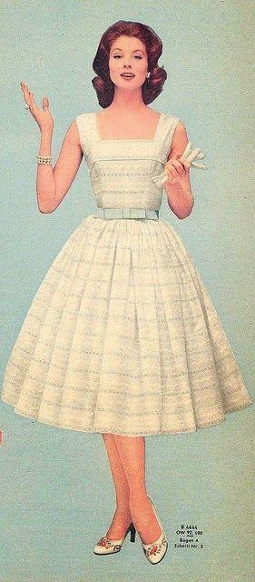 1960 modası - Google\'da Ara   1960\'s   Pinterest