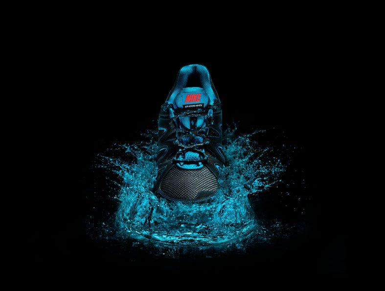 giles_angel_shoe_splash_liquid_front