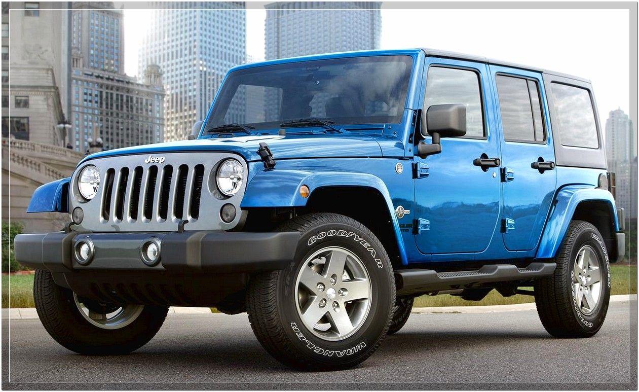 door doors engine size l sahara wrangler unlimited image jeep