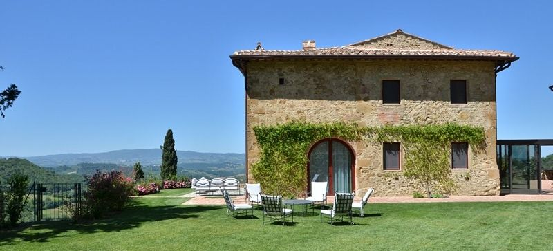 Tuscany Villas | Tuscany_Villas_to_Rent