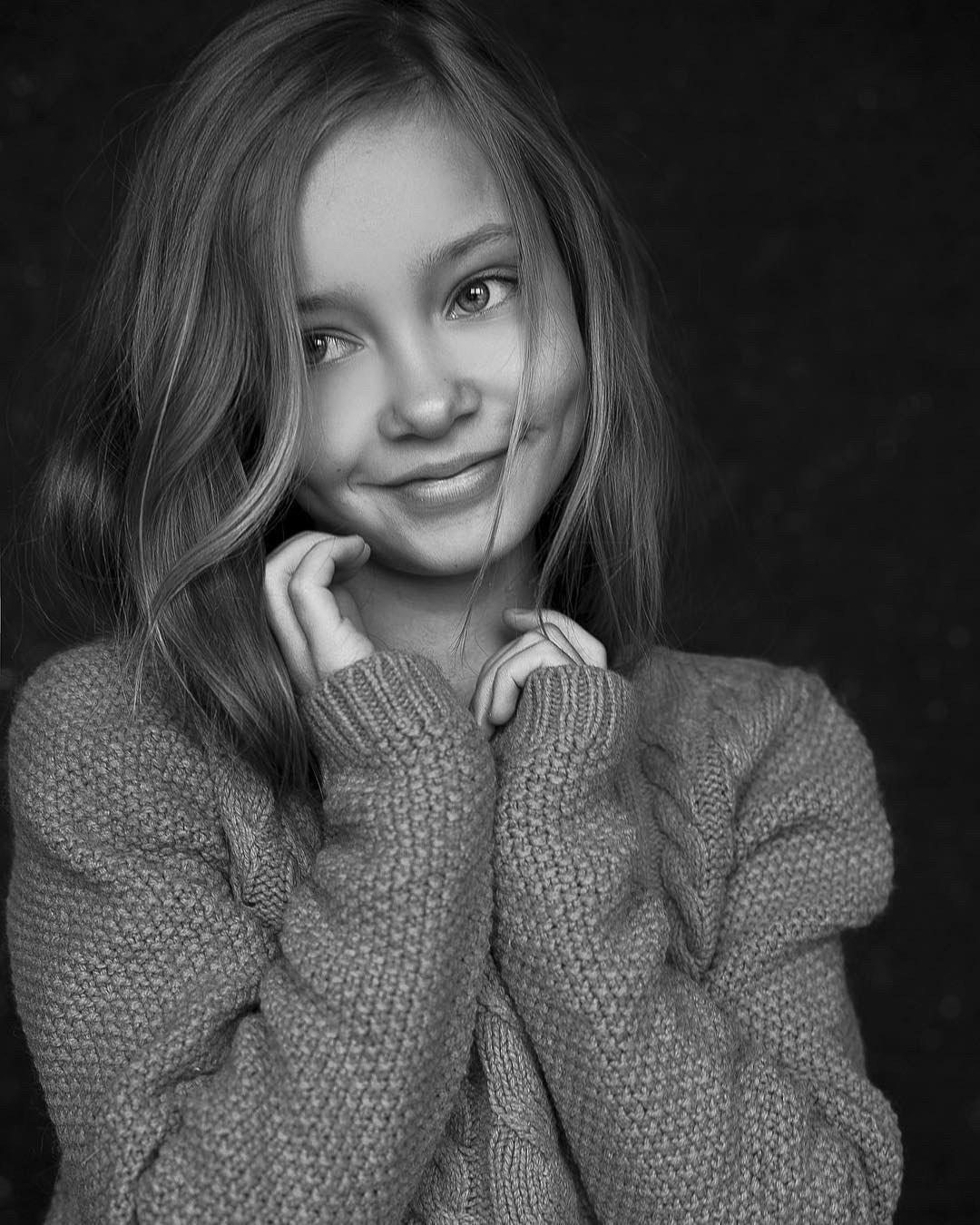 Кристина пименова новые фото