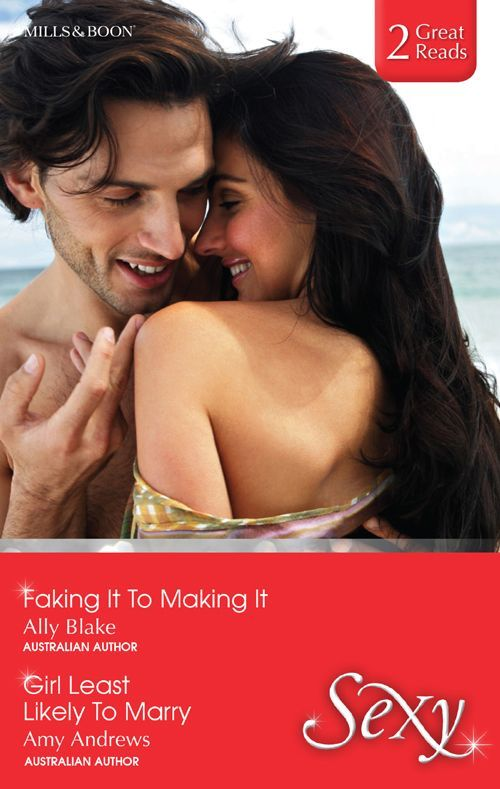 romance sexy and Mills boon