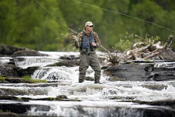 Pro Guide Expert Fly Fishing Gear Essentials