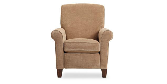 sofa mart dana flexsteel recliner wrfxdadu