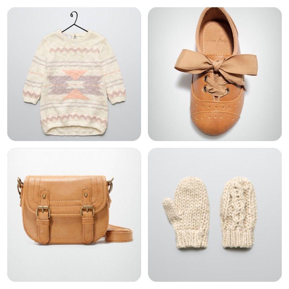 Zara Holiday 2012 | Toddler boy outfits, Zara, Zara baby
