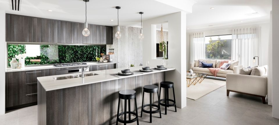 Lovely Vista Kitchen | Apg Homes | Apg Homes U0027vistau0027 Display Home | Pinterest |  Skyfall, Kitchens And Display