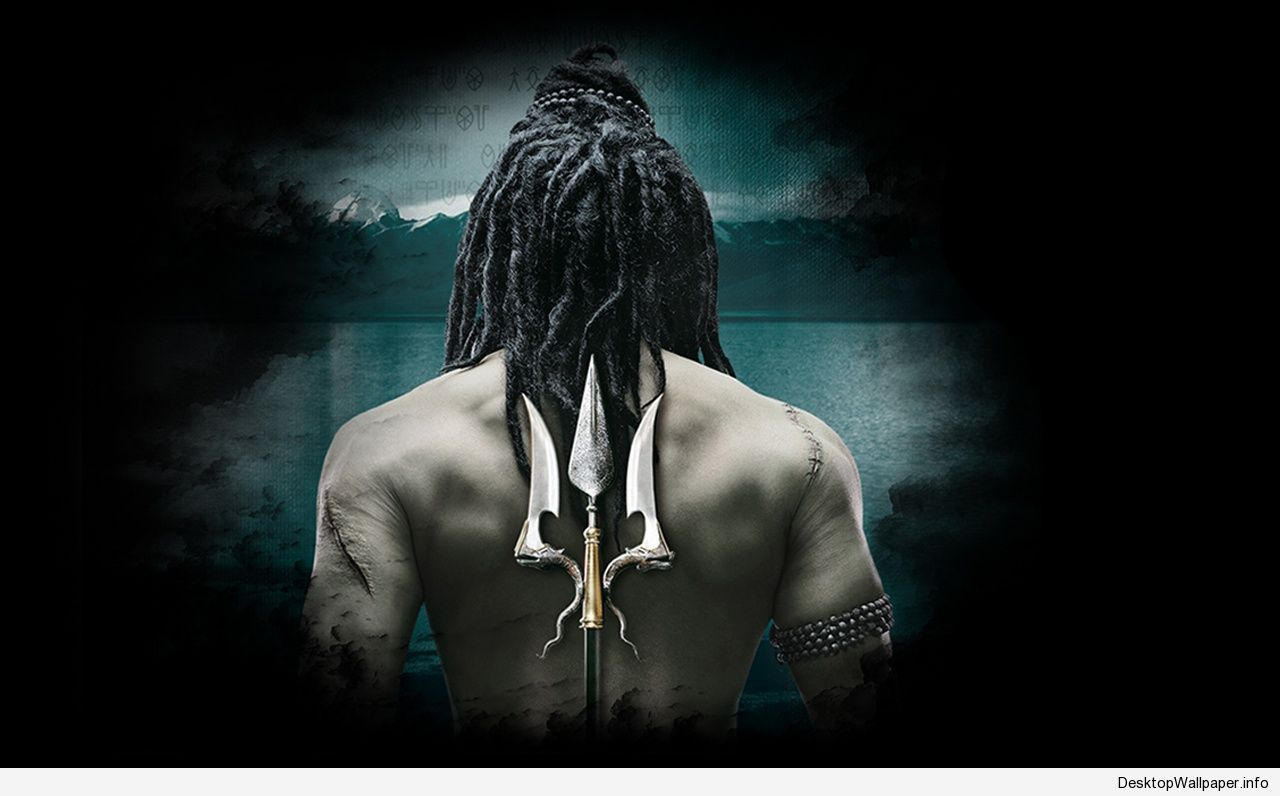 High Resolution Ultra Hd Angry Lord Shiva Hd Wallpapers 1920x1080 Http Wallpapersalbum Com High Reso In 2020 Mahadev Hd Wallpaper Lord Shiva Hd Wallpaper Shiva Angry