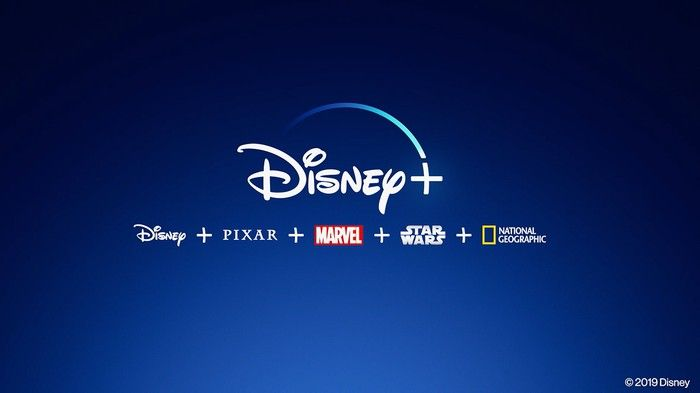 Attention, Disney Lovers! Get Your First Year of Disney+